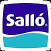 sallo.png