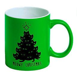 10192 mug verd .jpg