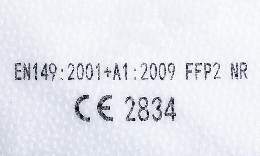 6712-000-12.jpg