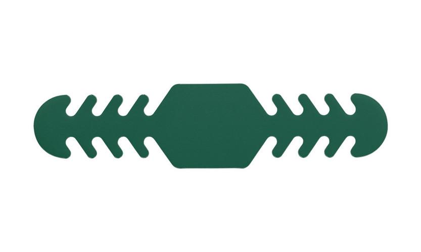 2576-004-P.jpg