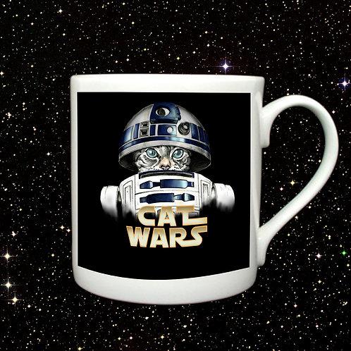 mini mug star gats R2-D2