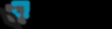 logo07.2017trnsp.png