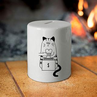guardiola ceramica gat