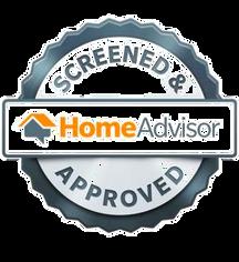 logo-homeadvisor_edited.png