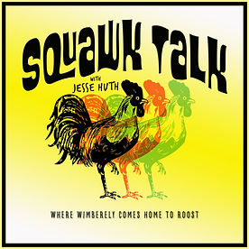 SQUAWK TALK SQUARE.jpg
