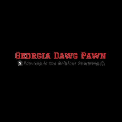 Georgia Dawg Pawn.png