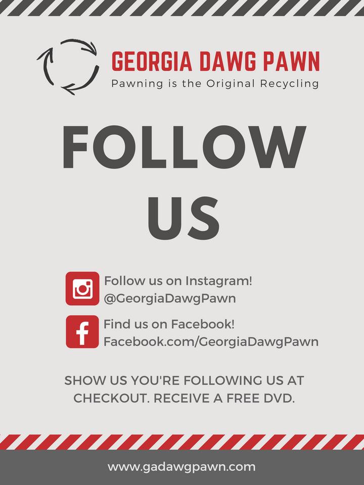 Georgia Dawg Pawn Follow.png