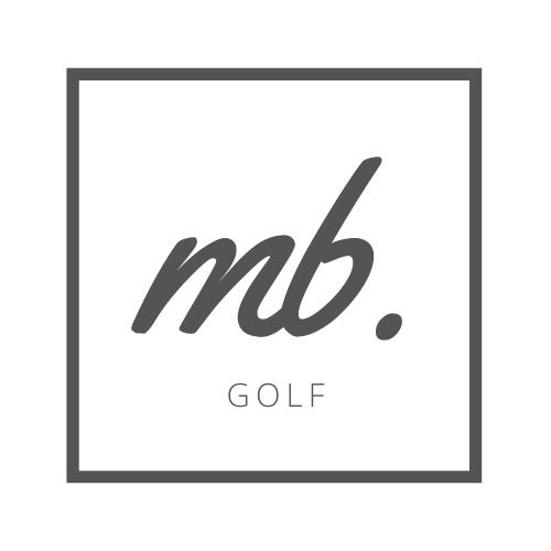 MB Logo Purple Transparent (1).png