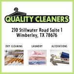 QUALITY CLEANERS.jpg
