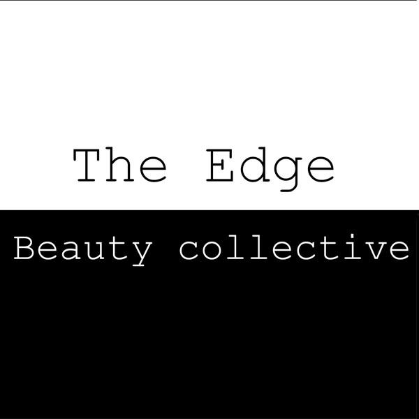 EdgeBeauty.jpg
