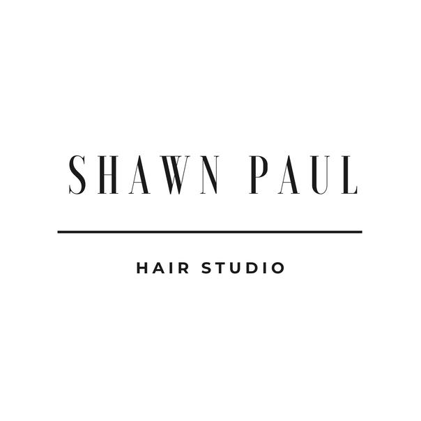 Shawn Paul Hair Logo (2).png