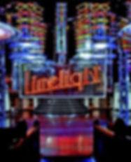 The-Limelight-710x355.jpg