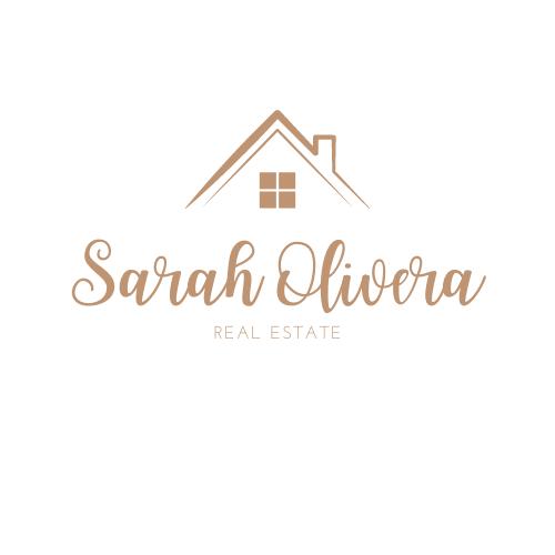 Sarah Olivera Logo.png