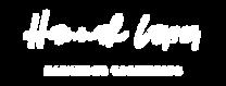 HC Logo White.png