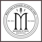 MiddletonBrewing.jpg
