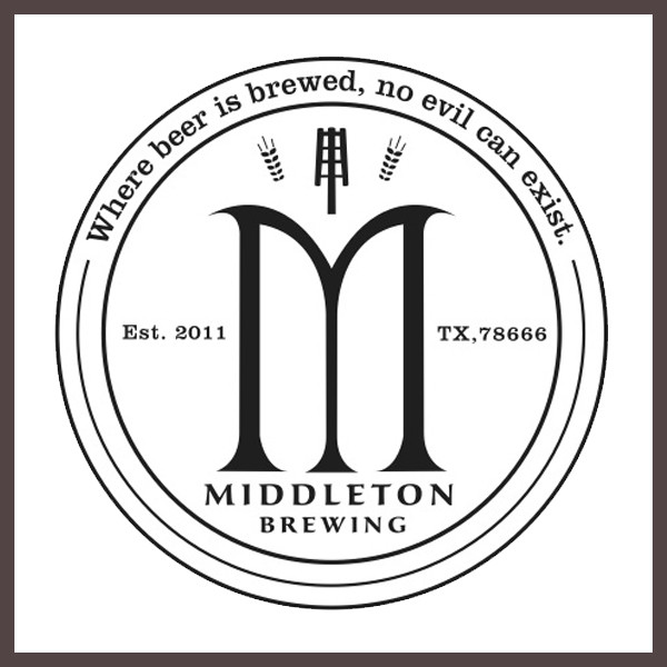 MiddletonBrewing.jpg