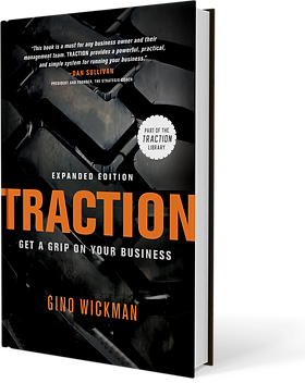 EOS_TRACTION_Hardcover_mock@2x.png