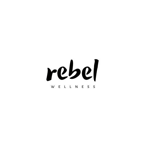 Rebel Wellness.png