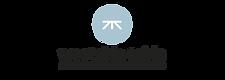 WT_Logo_Primary_Pos_2C_rgb_LG.png