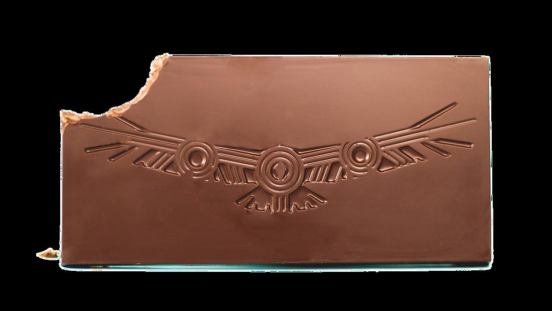 Condor Chocolates.png