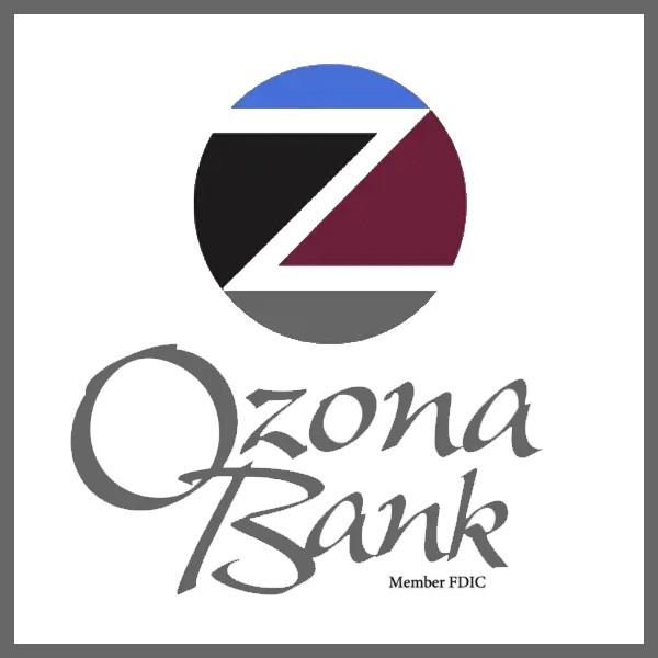 OzonaBank.jpg