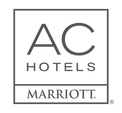 AC-Hotels.png