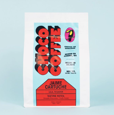 Choco Coffee Roasters.png