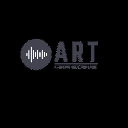 ART Agency.png