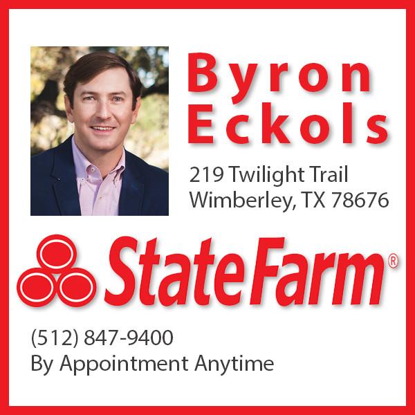 ByronEckols.jpg