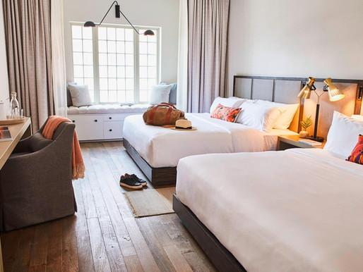 The Alida Hotel | Savannah, GA