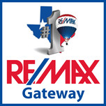 RemaxGateway.jpg