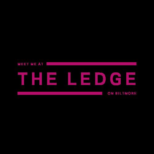 Ledge Logos.png