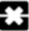 FluxProjectsLogo.png
