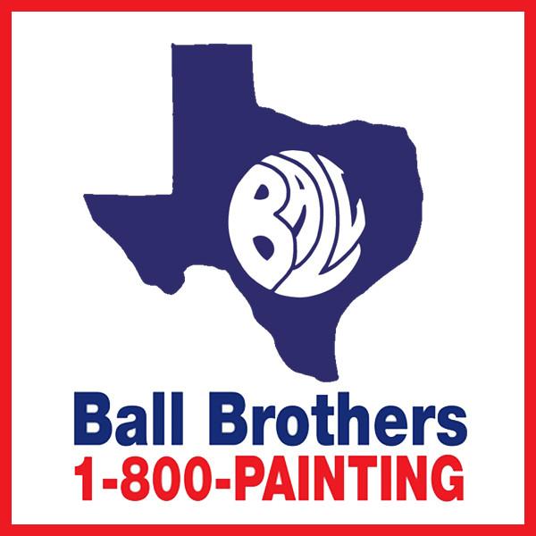 BallBrothers.jpg