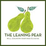 LeaningPear.jpg