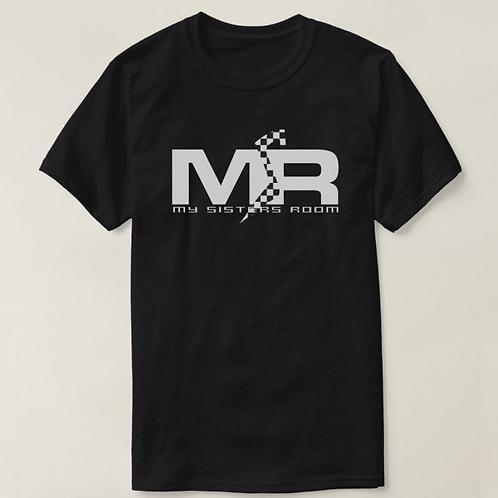 MSR Shirt