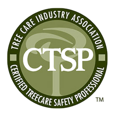 ctsp-logo-1_edited.png