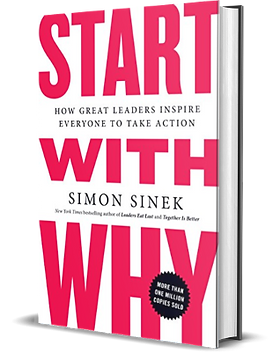 cover-start-with-why-by-simon-sinek.png