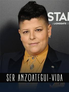 Ser-Anzoategui-1.jpg