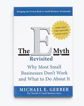 e-myth-front-2.jpg