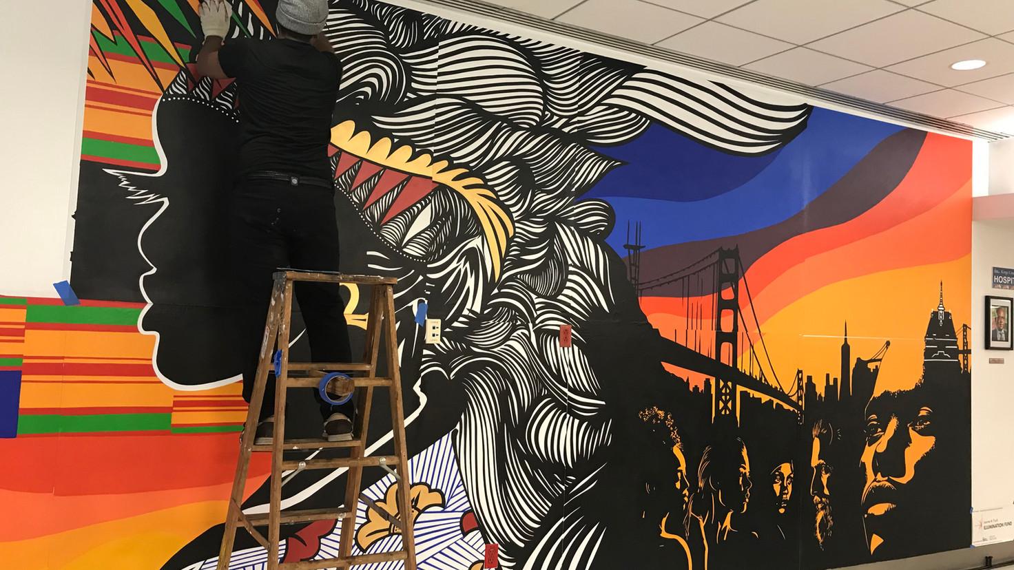 mural kings.jpg