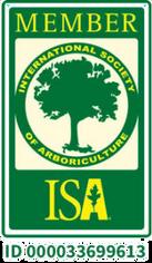 logo-isa-175x300_edited.png