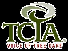 tcia-logo_edited.png