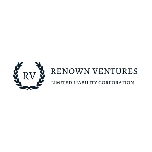 Renown - Mockup 2.jpg