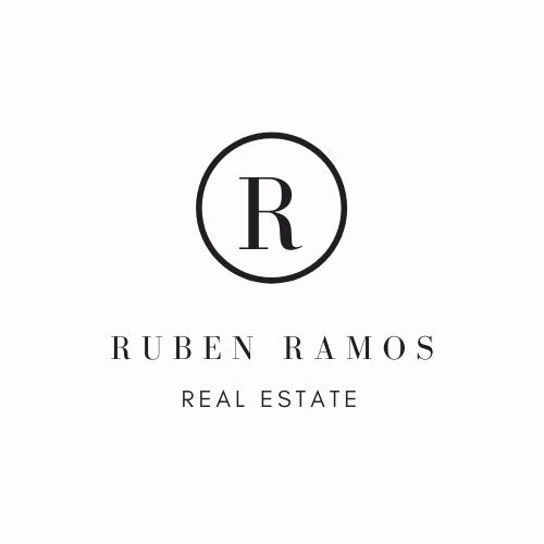 Ruben Ramos Logo.png