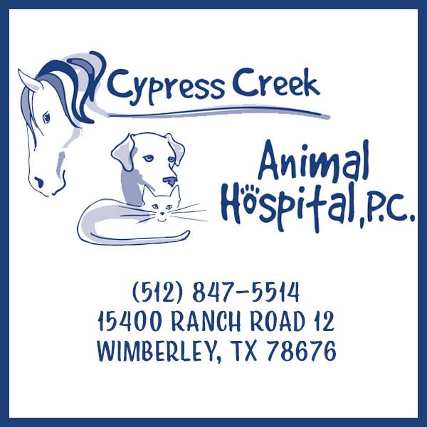 CypressCreekAnimalHospital.jpg