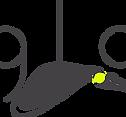 GloATL.png
