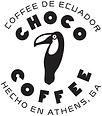 Choco Logo Black.jpg