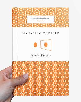 managing-oneself-by-peter-drucker-tomas-
