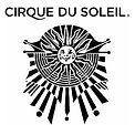 cirque-logo.jpg